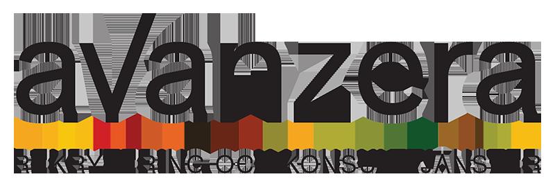 Avanzera Bemanning Logotyp